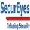 secureyes
