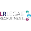 LR Legal Recruitment