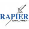 Rapier Employment Ltd