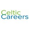 Celtic Careers