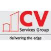 Cv Services Group