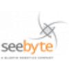 Seebyte Ltd