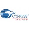 Cypress Semiconductor Corporation