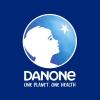 Danone Company