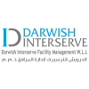 Darwish Interserve