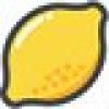 LemonOne
