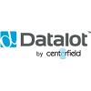 Datalot