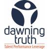 Dawning Truth