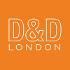 https://cdn-dynamic.talent.com/ajax/img/get-logo.php?empcode=dd-london&empname=Avenue&v=024