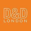 https://cdn-dynamic.talent.com/ajax/img/get-logo.php?empcode=dd-london&empname=Haugen&v=024