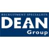 Dean Group