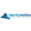 Dental Elite