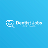 Dentist Jobs Australia