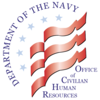 Department of the Navy Office of Civilian Human Resources