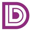 Derbyshire County Council