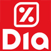 https://cdn-dynamic.talent.com/ajax/img/get-logo.php?empcode=dia&empname=Corporate&v=024