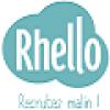 RHELLO