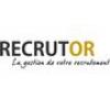 Recrutor