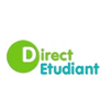 STAGE CHARGE DE RECRUTEMENT H/F