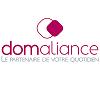 Azaé / Domaliance