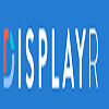 Displayr Inc