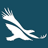 Corporation of the District of North Vancouver
