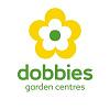 https://cdn-dynamic.talent.com/ajax/img/get-logo.php?empcode=dobbies&empname=Dobbies&v=024