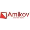 Amikov, s.r.o.