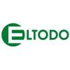 ELTODO, a.s.