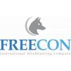 FreeCon s.r.o.