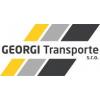 GEORGI Transporte s.r.o.