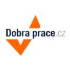 Orkla Foods Česko a Slovensko a.s. - Centrální distribuční sklad Staré Město