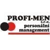 PROFI-MEN, s.r.o.