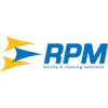 RPM Service s.r.o.
