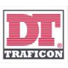 TRAFICON TOBACCO RETAIL s.r.o.