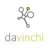 DAVINCHI