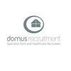 Domus Recruitment Ltd