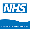Dorset HealthCare University NHS Foundation Trust