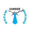 Job Vacancy - Recruitment AP II