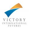 PT. Victory International Futures