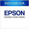Pt Indonesia Epson Industry