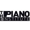 The Piano Institute
