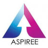 Aspiree, Inc.