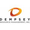 Dempsey Resource Management, Inc.