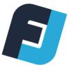 Fligno Software Philippines, Inc.