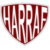 Harraf Manpower Services