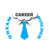 MAQ Talent Solutions Inc.