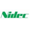 NIDEC PHILIPPINES CORPORATION