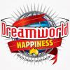Dreamworld Happiness