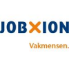 JobXion